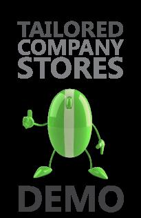 Company-Store-Demo
