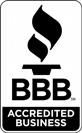 bbb.logo_full